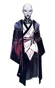 41 best asajj ventress star wars images on pinterest star wars