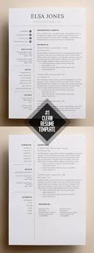 personal details resume minimalist wallpaper cute clean and minimal resume templates design graphic design junction