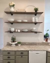 Kitchen And Dining Design by Kitchen Dining Pear Design Studio