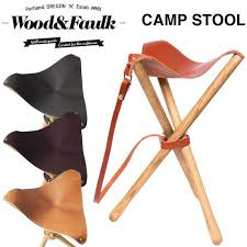 best 25 camping stool ideas on pinterest folding chairs and