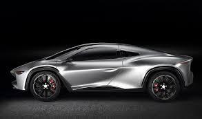 future bugatti 2020 camal ramusa concept cars diseno art