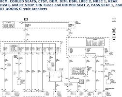 2011 yukon wiring diagram 2011 wiring diagrams instruction