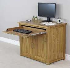 scintillating hideaway desk images best inspiration home design