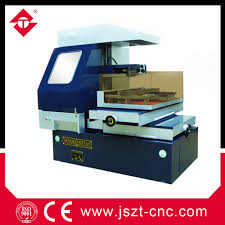 charmilles wire cut machine charmilles wire cut machine suppliers