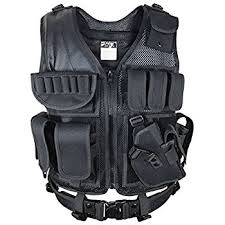 amazon black friday sale 2017 tactical gear amazon com barska loaded gear vx 100 tactical vest and leg