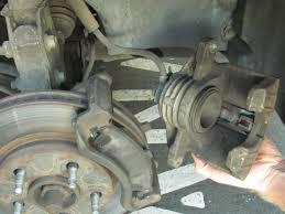 1997 2003 chevrolet malibu repair 1997 1998 1999 2000 2001