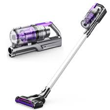Cordless Home Vacuum Cleaner Rechargeable Hand Home Appliance For