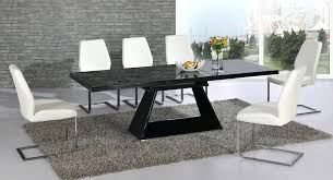 72 inch glass dining table 72 inch dining table getlaunchpad co