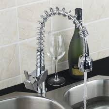 most popular kitchen faucets kitchen faucet most popular kitchen faucets delta sink faucets