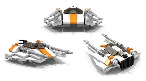 star wars microfighters series 4 google search lego party star wars microfighters series 4 google search lego party pinterest legos and lego