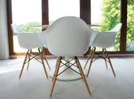 designer stühle esszimmer design stühle esszimmer 100 images 4x designer stuhl