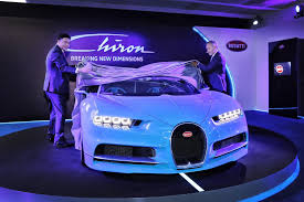 lexus singapore leng kee bugatti chiron premiere in south east asia myautoworld com