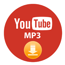 free online youtube convert and download youtube to mp4 youtube to mp3 special converter is a free online media conversion