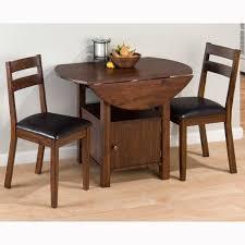 Drop Leaf Table Sets Home Design Stunning Small Drop Leaf Dining Table Set Ah65q Home