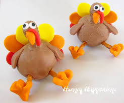 thanksgiving candy molds chocolate peanut butter fudge or caramel thanksgiving turkey
