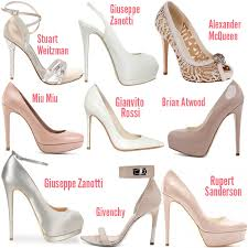 wedding shoes designer use shoe stretchers to get the fit wedding shoes