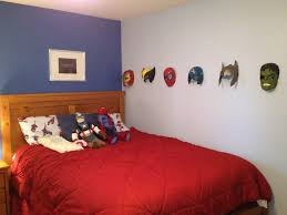 bedroom design amazing iron wall decor mens bedding ideas large