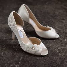 wedding shoes online diane hassall wedding shoes for sale high society bridal