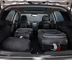 hyundai elantra gt cargo space elantra gt 2017 efficiently powerful hatchback car hyundai canada