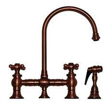 Belle Foret Faucet Reviews Whitehaus Faucets Independent In Depth Review