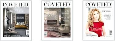 home decor trade magazines best interior design magazines medium size of decor home decorating