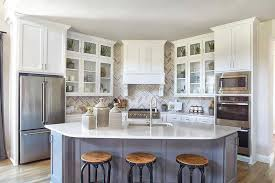 new ideas for kitchens kitchen design new kitchen small kitchen remodel ideas kitchen