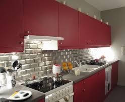 cuisine carrelage metro carrelage cuisine metro blanc rutistica home solutions