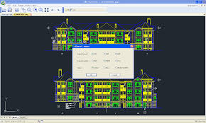 dwg fastview 64 bit free download and software reviews cnet