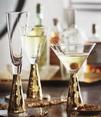 wine glass christmas ornaments glassware stunning glassware glass satisfying