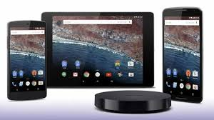 android lollipop features android m vs android lollipop 6 new android m features gadgets now
