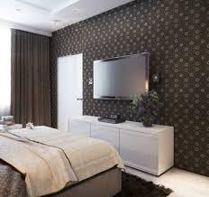 Schlafzimmer Tapete Design Uncategorized Tolles Schlafzimmer Tapete Und Haus Renovierung