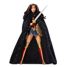 wonder woman movie barbie doll wonder woman movie woman movie