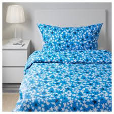Duvet At Ikea Things We Love What U0027s New At Ikea Duvet Quilt Cover And Room