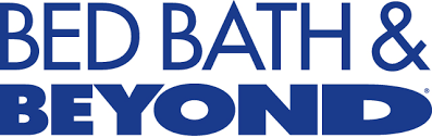 Bed Bath Beyond Austin Corporate Sponsors U2014 Nyu Inter Residence Hall Council