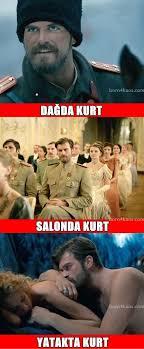 Movie Turkish Meme - pin by karen briggs on kivanc pinterest turkish actors movie