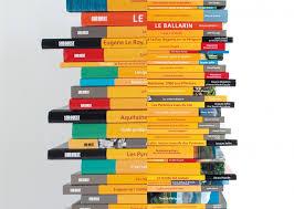 editions sud ouest cuisine éditions sud ouest 1998 2005 presse papier