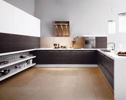 kitchen designer home depot kitchen kitchen design simulator awesome design kitchen kitchen