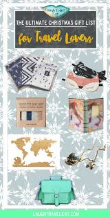 77 best gift ideas for travelers images on pinterest travel