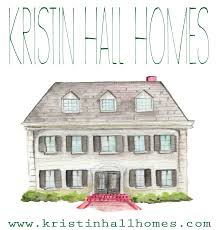listings search welcome to kristin hall homes