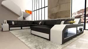 Modus Yosemite Bedroom Set Modern Black And White Living Room Furniture Modern Black And