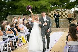 wedding photos at wedgewood north shore u2013 shannon z photography