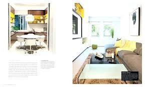 contemporary home design magazines amazing contemporary home interior design magazine images simple