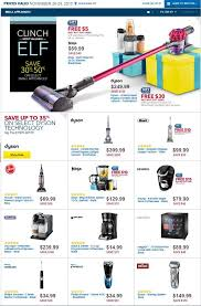 black friday deals on best buy gift card best buy launches black friday deals u2014 view all 27 pages wtvr com