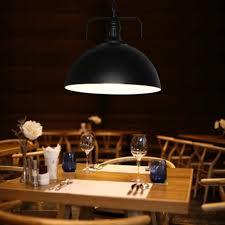 Home Decorator Warehouse by Online Get Cheap Vintage Warehouse Lights Aliexpress Com
