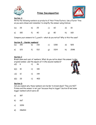 differentiated solving equations by mathsfairy teaching