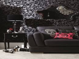 Gothic Living Room Gothic Living Rooms Qvitter Us