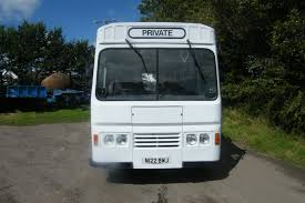 renault bus used commercials sell used trucks vans for sale commercial