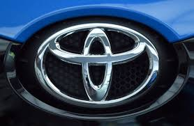 nissan australia vehicle recalls takata airbag recall 500 000 australian cars affected the new daily