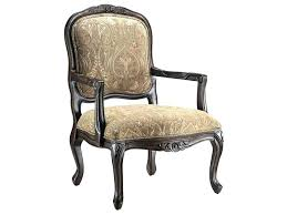 Antique Living Room Chairs Ideas Living Room Arm Chairs And Side Chairs With Arms For Living