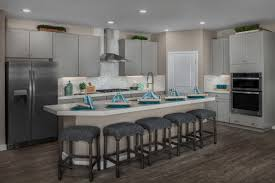 kitchen remodel las vegas entertain kitchen cabinet doors las